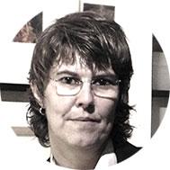 Axelle Mallet auteure